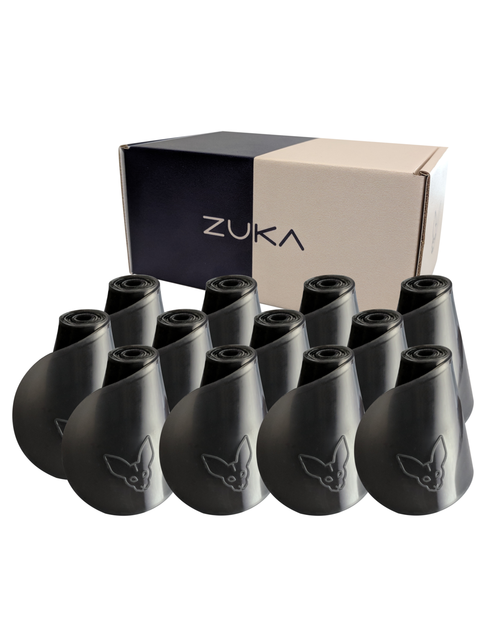Zuka Zuka Cape Seal System