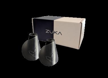Zuka Cape