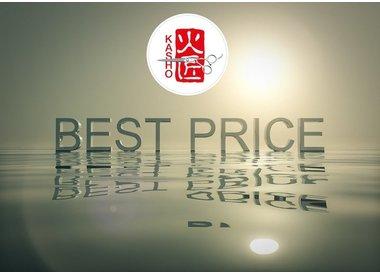 Angebote/Best Price