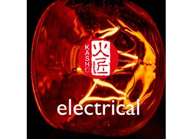 Kasho Electrical