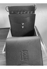 Kasho Made in Japan Kasho K-17 schwarz