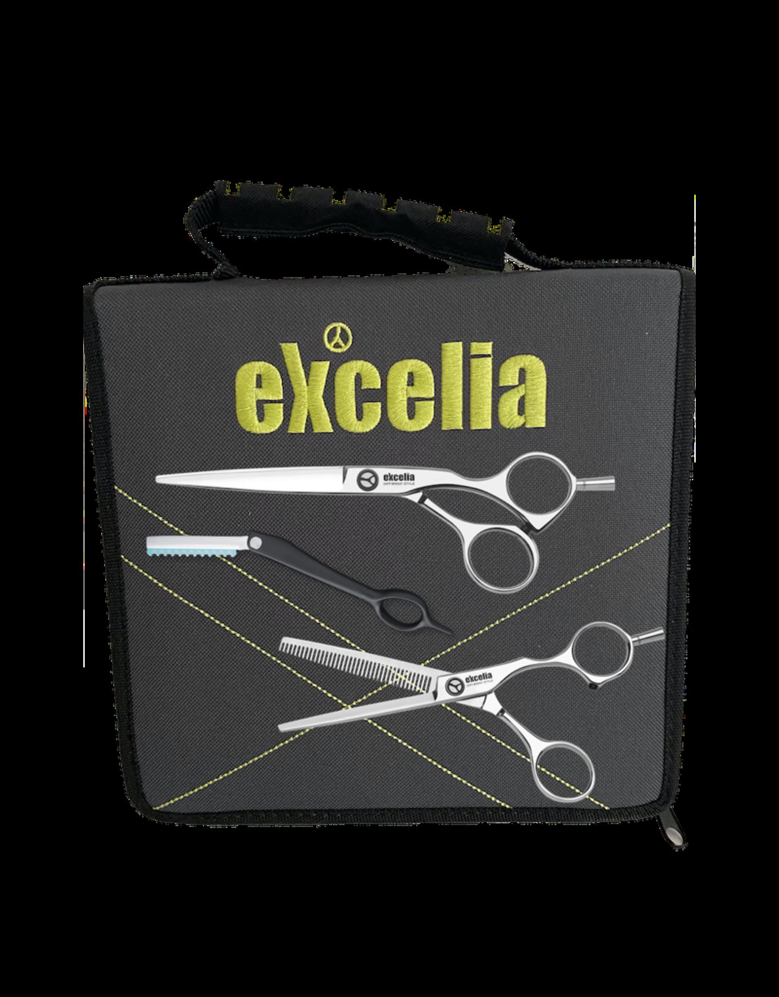 Excelia Excelia Set XL