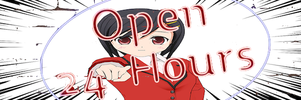 banner_right