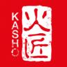 autorisierter Onlineshop für originale KASHO Haarscheren, Scheren, Messer, Klingen & Accessoires