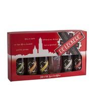 De Leckere De Leckere Cadeau 6-Pack