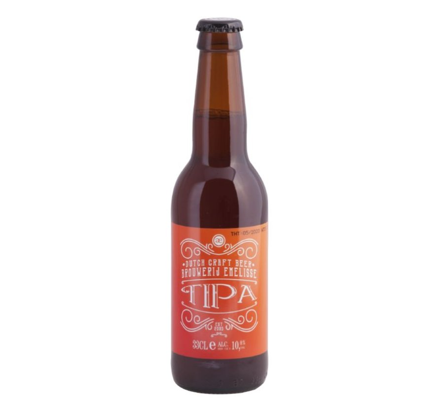 Emelisse Triple India Pale Ale