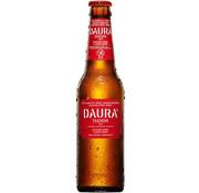 Estrella Estrella Daura Damm (Glutenvrij)
