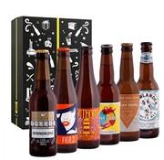 Van Bieren Amsterdam Pakket