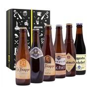 Van Bieren Trappisten Pakket