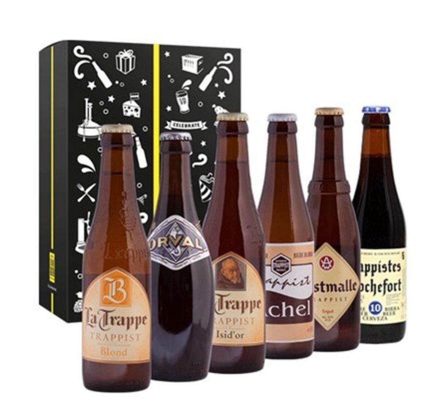 Trappisten Pakket