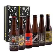 Van Bieren Utrecht Cadeau 6-Pack
