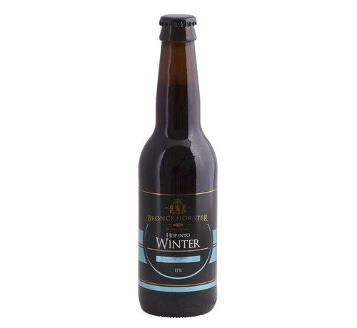 Bronckhorster Bronckhorster Hop Into Winter
