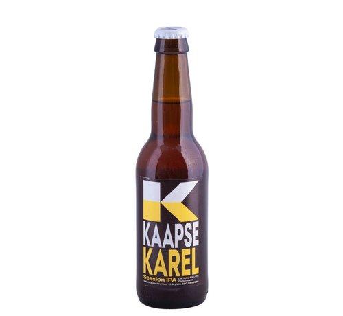 Kaapse Brouwers Kaapse Brouwers Kaapse Karel