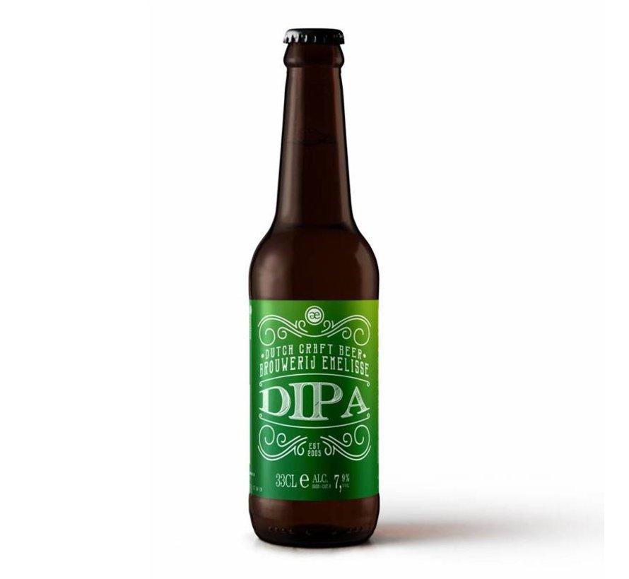 Emelisse Double India Pale Ale