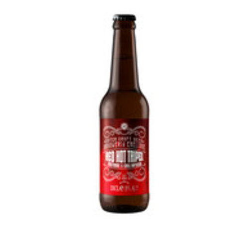 Emelisse Red Hot Tripel