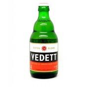 Vedett Vedett Extra Blond