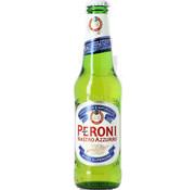 Peroni Peroni Nastro Azzurro