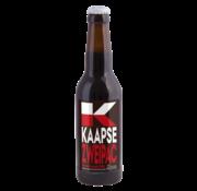 Kaapse Brouwers Zweipac