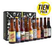 Vaderdag Cadeau 10-Pack