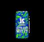 Brouwerij Kees Gettin Hoppy With It