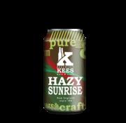 Kees Kees Hazy Sunrise 24-Pack