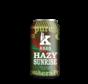 Kees Hazy Sunrise 24-Pack
