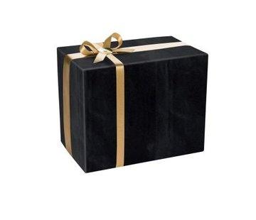 Inpakken als Cadeau