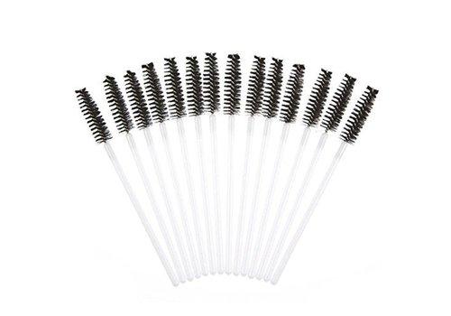 Brow brush (50 pc)