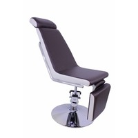 Brow Chair (4 different colors)