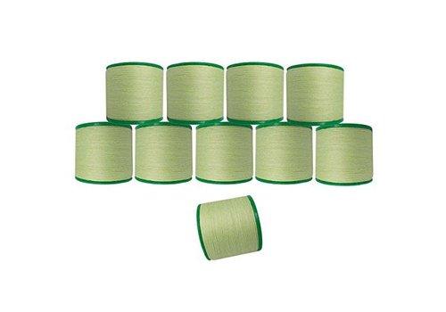 Organica Organica Threading 4 spools