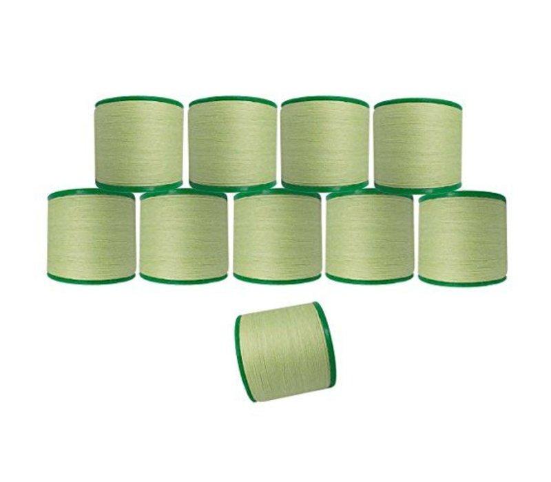 Organica Threading 4 spools