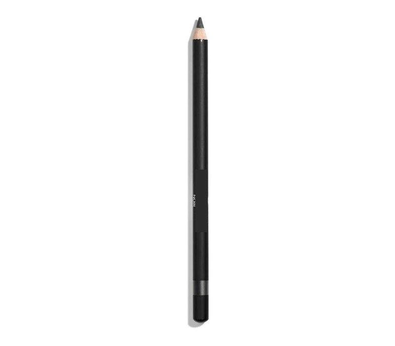Crayon à friser khôl