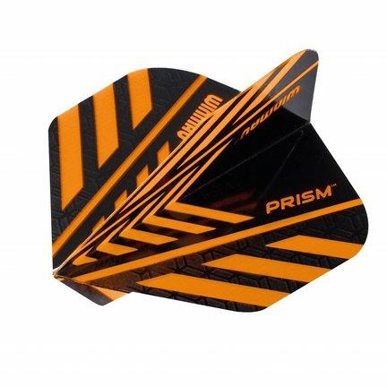 Prism 1.0 Flights