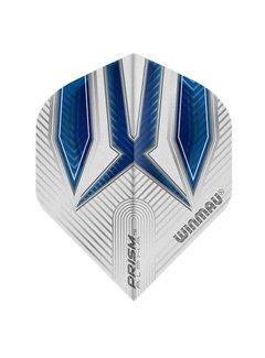 Winmau Prism Alpha Flights Steve Beaton