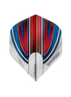Winmau Prism Alpha Flights Daryl Gurney