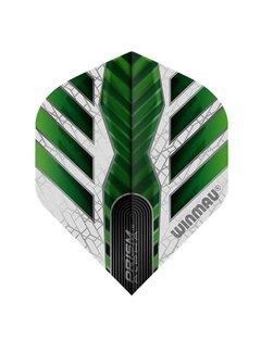 Winmau Prism Alpha Flights Paul Nickolson