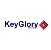 Key Glory