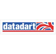 Data Dart