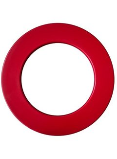 Bulls Advantage SURROUND Dartboard - Red