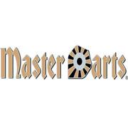 Masterdarts