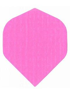 """Bulls NYLON Flight """"Pink"""""""