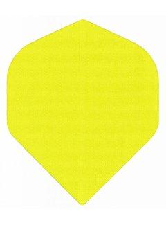 """Bulls NYLON Flight """"Yellow"""""""