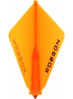 Robson Robson Plus Flight Astra Orange