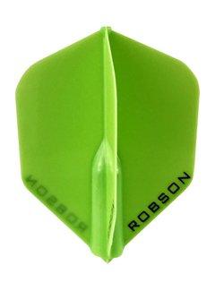 Robson Robson Plus Flight Std.6 Green