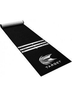 Target World Champion Carpet Dart Mat