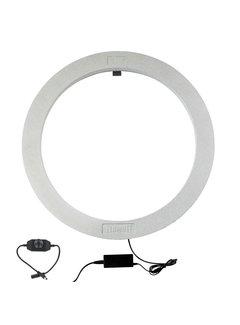 Bulls Termote Basic LED Surround Grey