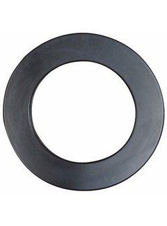 Bulls Advantage Lite SURROUND Dartboard - Black