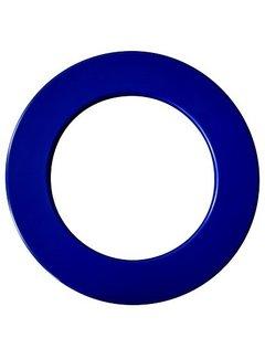 Unicorn PROFESSIONAL DARTBOARD SURROUND - BLUE