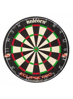 Unicorn ECLIPSE PRO2 BRISTLE  - PDC ENDORSED