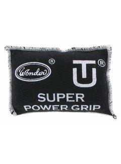 Bulls Powergrip Bag Black